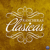 Rancheras Clasicas by Various Artists