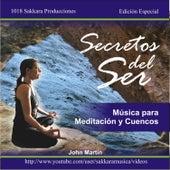 Secretos del Ser by John Martin