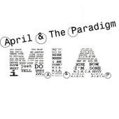 M.I.A. by April
