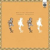 Lamento Calavera by Meridian Brothers