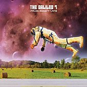 False Memory Lane by The Galileo 7