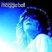 The River Sessions by Maggie Bell