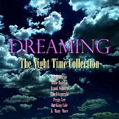 Dreaming, The Nightime Collection by Various Artists