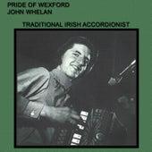 Pride of Wexford by John Whelan