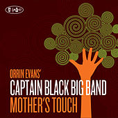 Mother's Touch by Orrin Evans