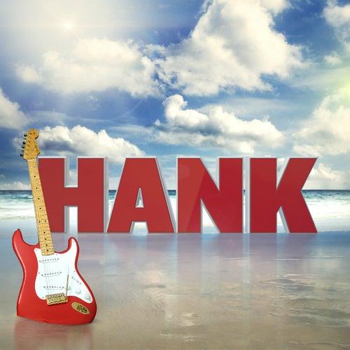 Hank by Hank Marvin