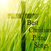 Best Christian Piano Songs by The O'Neill Brothers Group