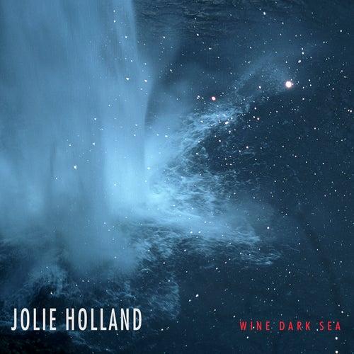 Wine Dark Sea von Jolie Holland