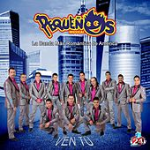 Ven Tu by Banda Pequeños Musical
