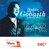 Hafan Gobaith / Another Day 2003 by Bryn Terfel