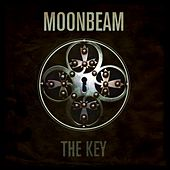 The Key by Moonbeam