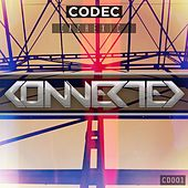 Cachexic by Codec