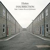 Insurrection by Hiatus