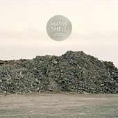 Shell (feat. Matthew Fall) by Hiatus