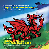 Gwyl Y Corau Meibion 2007 by Various Artists