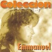 Coleccion Original by Emmanuel