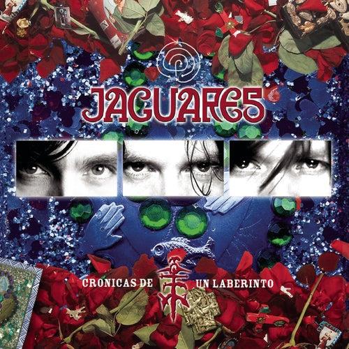 La Negra Tomasa by Jaguares