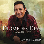La Vida del Artista by Various Artists