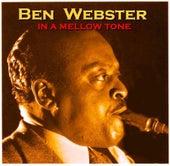 In A Mellow Tone von Ben Webster