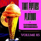 That Fifties Flavour Vol 85 von Various Artists