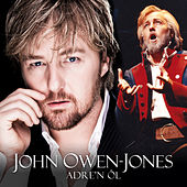 Adre'n Ol by John Owen-Jones