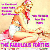 The Fabulous  Forties by The Melody Singers