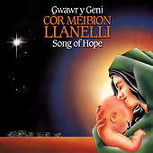 Gwawr Y Geni / Song Of Hope by Cor Meibion Llanelli Male Voice Choir