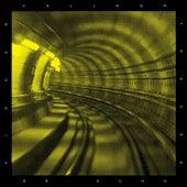Hidden Tracks by CHLLNGR