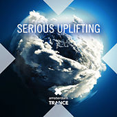 Serious Uplifting - EP by Various Artists