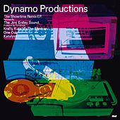 The Showtime Remix by Dynamo Productions