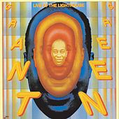 Live At The Lighthouse by Grant Green