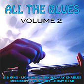 All the Blues for You - Volume Two von Various Artists