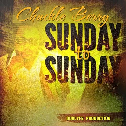 Sunday to Sunday by Chuckleberry