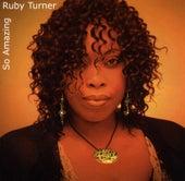 So Amazing by Ruby Turner
