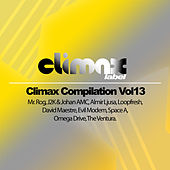 Climax Compilation, Vol. 13 by Various Artists