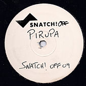 Snatch! Off09 by Pirupa