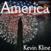 America by Kevin Kline