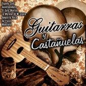 Guitarras y Castañuelas by Various Artists