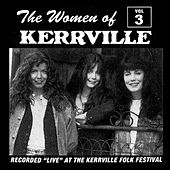 Women of Kerrville Vol. 3 von Various Artists