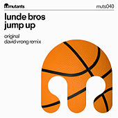 Jump Up by Lunde Bros.