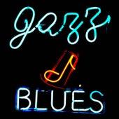 Jazz & Blues von Various Artists