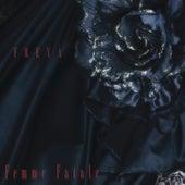 Freya by Femme Fatale