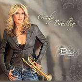 Bliss by Cindy Bradley