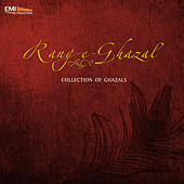 Rang-E-Ghazal by Various Artists