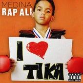 Rap Ali by Medina