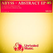 Abstract EP by Abyss