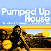 Pumped Up House by Various Artists