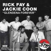 Glendena Forever by Rick Fay