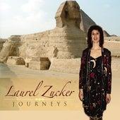Journey by Laurel Zucker