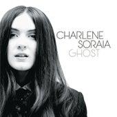 Ghost by Charlene Soraia